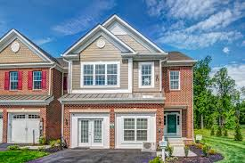 100 Model Home Keelty S Fairways At Turf Valley New Town S In