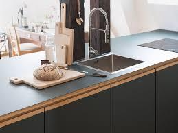 ll küche bartmann berlin linoleum arbeitsplatte schüller