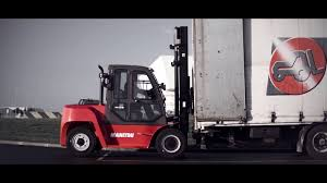 Manitou MI - Industrial Masted Forklift Trucks - 1.5 To 10 Tons (EN ... Industrial Fork Lift Truck Stock Photo Picture And Royalty Free Rent Forklift Indiana Michigan Macallister Rentals Faq Materials Handling Equipment Cat Trucks Used Yale Forklifts For Sale Chicago Il Nationwide Freight Kesmac Inc Truckmounted In 3d 3ds Forklift Industrial Lift Electric Pneumatic Outdoor Toyota Ph New And Refurbished Service Support Ceacci Services Commercial Deere 486e Big Wheel Sold John Center Recognized By Doosan Vehicle As 2017