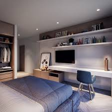 Ashfield 6piece King Storage Bedroom Set