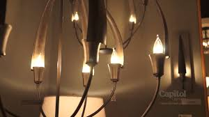 Cirque from Hubbardton Forge Lighting