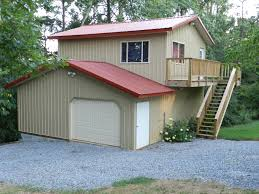 House Plans Labor Cost To Build A Pole Barn Buildings Wa With ... Welcome Home Boston Magazine Post And Beam Barns Ct Ma Ri House Plan Barn Floor Plans Pole Blueprints Ohio Builders Dc Kits Structures Cabin Micro Cabins Small Homes Pergola Design Marvelous Lowes Garage Versatube Buildings Building A Out Of Ideas About On Pinterest And Packages Arafen Garages Large Menards For Save Your Latest Work Sturdibuiltbarnskycom Homes Designed To Stand The Test Of Time Heritage Restorations Timber Frame Event Center