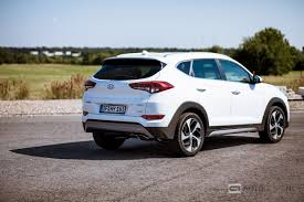 Craigslist Tucson Cars | Best New Car Release Date