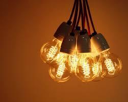 free energy generator for light bulb 4lights net