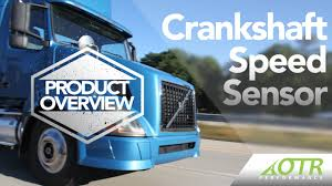 Volvo Truck Crankshaft Speed Sensor | Product Overview | OTR ... Volvo Trucks 2018 Remote Diagnostic And Repair Luxury Truck White Fh 500 Semi Truck At Demo Drive Editorial Photo Lvo Truck Center Trento Photos 500px India Welcome To Flickr 750 Stock Photos Images Alamy Renault T And On Event 95 Best L A S E B I R Images On Pinterest Trucks 2017 Vnl670 New For Sale Wheeling Center Trucks For Sale Filevolvo V Plaicch 01jpg Wikimedia Commons