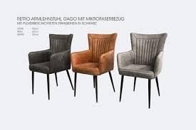 tischfabrik24 designer stühle im industriedesign