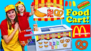 Pretend Play McDonalds Food Cart With Wooden Play Food & Toys - YouTube Girl Eating A Popsicle Stock Photos List Of Synonyms And Antonyms The Word Ice Cream Truck Menu Gta Softee Ice Cream Truck Services Companies Choose An Ryan Cordell Flickr Big Bell Menus Car Scooters Gasoline Motorcycle Food Cartmobile Van Shop On Wheels Brief History Mental Floss My Cookie Clinic Popsicle Cookies Good Humor Elderly Popsicle Vendor To Receive 3800 Check After Gofundme