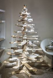 Christmas Tree Books Diy by 42 Best Alternative Christmas Trees Images On Pinterest