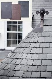 historic vermont blend vermont slate company ideas for the