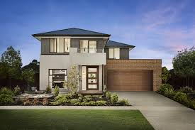 100 Queenscliff Houses For Sale Berwick Waters Display Homes House Designs Land Packages