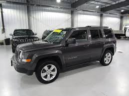 Certified Pre-Owned 2015 Jeep Patriot Latitude Sport Utility In ... Company Driver Owner Operator Truck Driving Jobs Patriot Lines Fence Crafters Image Monster Truck The Patriot By Brandonlee88d49b07hjpg Lt Glass Body Open My The Importance Of Having Running Boards On Your Or Suv Eride Industries Exv2 Toolbox For Sale In Princeton Worlds Most Recently Posted Photos And 2015 Jeep Kamloops Bc Direct Buy Centre Purple Heart Twitter You Live Dc Area Purple Truck New Used Semi Trailer Sales Trash Recycling Broadlands Hoa
