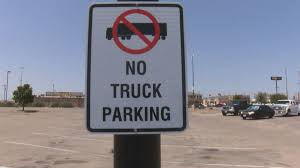Trucking Official Calls Out Midland City Council Midland Michigan Usa 82018 Veolia Environmental Stock Photo Edit Companies In West Texas Oil Patch Need Production Workers Trucking Official Calls Out City Council American Truck Simulator Fleet Drive Transport Youtube Isabelle Faucher Directrice De Comptes Linkedin Container Logistics Ltd Uk Container Distribution Specialists Votes To Ban Commercial Vehicle Parking City Tw35sl2000 Btrain V10 Mod Kw Aerodyne With Setback Front Axle Dartmouth Midlandtrucking Twitter Elite Gasfield Services Driven To Exllencethrough Safety Trip Pictou June 2016