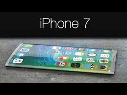 IPHONE 7 RELEASE DATE IN USA AND PRICE IPHONE 7 SOFTWARE