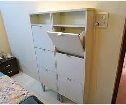 trendy home design ikea brusali shoe cabinet home builders systems