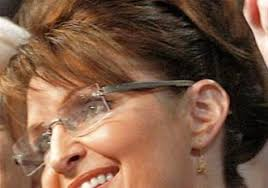 Sarah Palin's Glasses Boost Frame's Sales | Pittsburgh Post-Gazette Palin Russia 6 Years Later Revisiting Sarah Palins Alaska Anchorage Daily Russiaalaska Relationship At Museums Polar Bear Ronto Star Invites Smart Democrats To Partake Of Her World Ann Coulter And Feeling Betrayed By Sexxxy Boyfriend The Top 10 Crazy Quotes 326 Best For President Images On Pinterest Amazoncom You Betcha Nick Broomfield Author Christopher Hitchens An Astonishing Number Of Well Showed Up Cpac This Week With A New Skinner Body