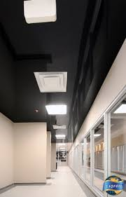 Newmat Light Stretched Ceiling by 42 Best Stretch Ceiling Designs Images On Pinterest Ceiling