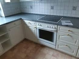 einbauküche mietwohnung in weißenfels ebay kleinanzeigen