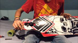 How To Put Drop Through Trucks On A Longboard - YouTube Area Zebbie Drop Through Gravityhouse Gold Coast The Process Longboard Complete Evo Aljek At 95 36 Bamboo Suzie Slide Emporium Down Trucks Truck Choices Skateboard Transformation On Vimeo 180mm Black Axis Buy Dusters California Holiday 2016 D5 Catalog By Dwindle Distribution Atom 41 Deck Maxtrack Amazoncom Super Cruiser Mini 27 Red And Maple Best Longboards For Beginners Boardlife