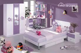 chambre violet et stunning chambre fille grise et mauve photos matkin info