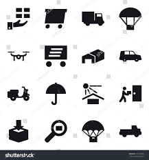 16 Vector Icon Set Gift Delivery Stock Vector 731363908 - Shutterstock Warehouse Lifting Equipment Portable Device Recycled Metal Art Handmade Nuts Bolts Vintage Pickup Truck Gift Maxxhaul 70386 500 Lb Capacity Black Adjustable Pickup Wide Shot Of A Large Warehouse Or Factory With Pickup Truck In Used Cars For Sale Pacoima Ca 91331 Karplus Inc Set Transportation Bus Pick Up Stock Vector 63020 Northwest Automotive Bed Tv Commercial Youtube 16 Icon Delivery Plane 738425539 Tonneau Covers 2018 Chevy 1500 Crew Cab 1t536 And Suv Parts Gf Fellow Jason Loughnane A Visit To The Ewarehouse Bankers Meccano 17307 Chevrolet Silverado At Hobby