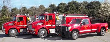 Fire Department - Spindale Prince Frederick Volunteer Fire Department 2 Calvert County Maryland Sacramento On Twitter Truck At Firefighter Rescue Apk Download Free Simulation Game For Scranton Fighters Iaff Local 60 Sfd Companies Watch Dogs Ambulance Youtube Anarchist Deals With Truck Fire Osoyoos Times Washington Dc Ems Thebattaliontv Series News In Louisa And Lake Anna Presidio Of Monterey Firefighters F166 Home Facebook The Company As A Team Part Refightertoolbox Pin By Dave Henry Trucks Pinterest Trucks Vatrogasci Sveta Nedeljasjcamsanta Domenica Daily