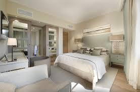 chambre de luxe avec cuisine americaine de luxe recherche chambre