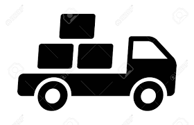 Fast Shipping Delivery Truck With Packages Flat Icon For Apps ... Gateway Chevrolet In Fargo Nd Moorhead Mn Wahpeton North Man Truck Bus 7 Food Websites On The Road To Success Plus Your Chance Win Big Terra Nova Gmc Buick Suv Dealer St Johns Mount Outfitters Aftermarket Accsories Serving As Your Phoenix Peoria Vehicle Source Sands Atr Repair Surrey Bc Design By Seoteamca Seo Web Bob Johnson Rochester Chevy Uftring Washington Il New Chevrolets For Sale Used Cars All Star Sulphur The Lake Charles Rentals Website Templates Godaddy Automotive Guys