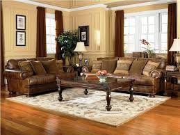 Living Room Collections