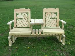 Amazon.com : Furniture Barn USA 5 Foot Pressure Treated Pine Designs ... Beachcrest Home Pine Hills Patio Ding Chair Wayfair Terrace Outdoor Cafe With Iron Chairs Trees And Sea View Solid Pine Bench Seat Indoor Or Outdoor In Np20 Newport For 1500 Lounge 2019 Wood Fniture Wood Bedroom Awesome Target Pillows Unique Decorative Clips Chair Bamboo Armrests Green Houe 8 Seater Round Bench For Pubgarden Natural By Ss16050outdoorgenbkyariodeckbchtimbertreatedpine Signature Design By Ashley Kavara D46908 Distressed Woodmetal Contemporary Powdercoated Steel Amazoncom Adirondack Solid Deck