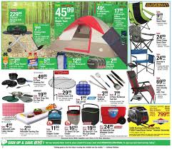 Menards Current Weekly Ad 05/19 - 06/02/2019 [4] - Frequent ... Ideas Home Depot Folding Chairs For Your Presentations Or Fniture Attractive Tall Club Chair Mac Sports Padded Outdoor Atemraubend Patio Cushions Clearance Ozark Trail Xxl Director With Side Table Red 600 Lb Capacity Quad Viewing Lumbar Back Support Oversized Patio Chair Best Costco Sunbrella Hampton Wicker Lowes Covers Plastic Ding Bath Big Menards Drive Medical Deluxe Bench White Natural Vinyl Set Wander