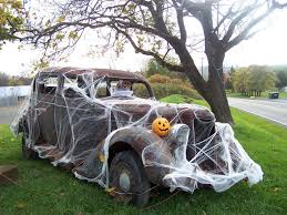 Boyertown Pa Halloween Parade Route by 276 Best For Fun Images On Pinterest Cars Car And Car Humor
