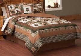 Burlington Crib Bedding by Nursery Beddings Owl Crib Bedding Burlington As Well As Owl Crib