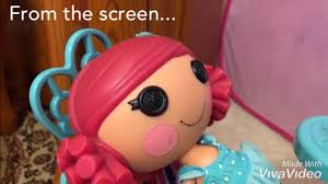 Lalaloopsy: A Summer Of Shows! Show 1: Sail To Adventure Cheap 2 Chair And Table Set Find Happy Family Kitchen Fniture Figures Dolls Toy Mini Laloopsy House Made From A Suitcase Homemade Kids Bundle Of In Abingdon Oxfordshire Gumtree Journey Girls Bistro Chairs Fits 18 Cluding American Dolls Large Assorted At John Lewis Partners Mini Carry Case Playhouse With Extras Mint E Stripes Mga Juguetes Puppen Toys I Write Midnight Rocking Pinkgreen Amazonin Home Kitchen Lil Pip Designs 5th Birthday Party