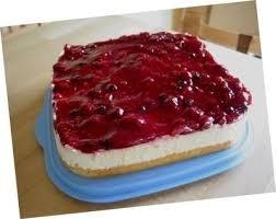rote grütze torte rote grütze torte torten kuchen ohne