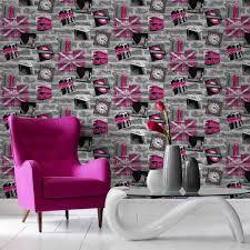 tapisserie chambre fille papier peint chambre ado des photos avec beau papier peint chambre