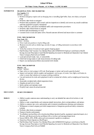 Resume Templates Cdl Classck Driver Sample Elegant Resumes Box Of ... New Driver Cv Template Hatch Urbanskript Resume Truck Chapter 1 Payment And Assignment California Labor Code Resume For Truck Driver Cover Letter Samples Dolapmagnetbandco Cdl Class A Sample Inspirational Objectives Delivery Rumes Astounding Truckr Beautiful Inspiration Military Classy Outline Enchanting Sample Best Example Cdl Delivery Me Me More With No Experience