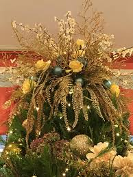 Plastic Wrap Your Christmas Tree by Create A Designer Cape May Christmas Tree The Mason Cottage