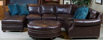 Bradington Young Sofa Construction by Where To Buy Bradington Young Furniture Pa Pennsylvania Best