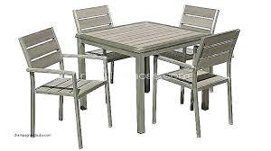 table chaise de jardin pas cher ensemble table chaise jardin ecole cathedrale