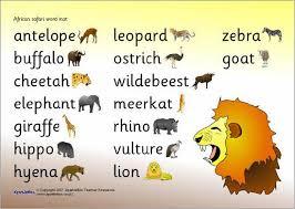 21 best Wild animals images on Pinterest