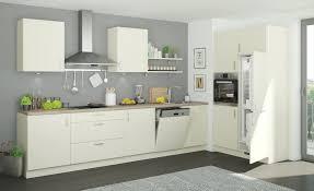 3 küchen bei höffner kitchen kitchen cabinets home decor