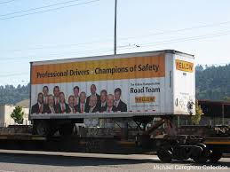 Yellow Roadway Corporation Freight Merger Term Paper Writing Service ... Enforcing Roadway Safety With A Ndshake And Smile Truck Trailer Transport Express Freight Logistic Diesel Mack Hts Systems Orders Of 110 Units Are Shipped Parcel Delivery Using Truck Stuck Under Bridge Blocks Abc11com Telfer Pavement Technologies Martinez Emulsion Manufacture Web Exclusive Transportation Revolution Roads Bridges Roadwaypathbridge Work Teamsters Local 449 Contact Us Graham Trucking Inc Maryland Accident Lawyer Blog Published By Baltimore