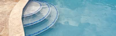 Bathtub Refinishing Miami Beach by Pool Resurfacing Miami Pool Plastering Experts Aqua 1 Pools