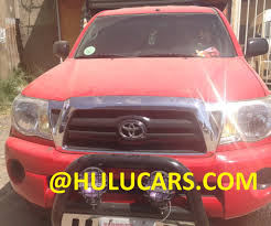 Toyota Tacoma 2007 - Hulucars New 2018 Toyota Tacoma For Sale Stanleytown Va 3tmdz5bn1jm047100 2017 For Sale In Gander 2010 Winnipeg Used Trucks Sr5 Double Cab 5 Bed V6 4x2 Automatic Truck Near Prince William 2016 Video 2013 White Reg Buy Extended Pickup Online West Islip Ny Amityville Little Rock Ar Steve Landers 2004 By Owner Miami Fl 33191