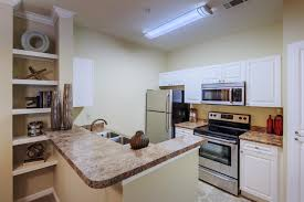 One Bedroom Apartments Memphis Tn by Belle Harbour Apartments Rentals Memphis Tn Trulia