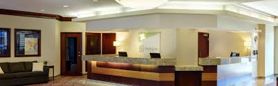 Front Desk Agent Jobs Edmonton by Holiday Inn Conference Ctr Edmonton South Hotel By Ihg