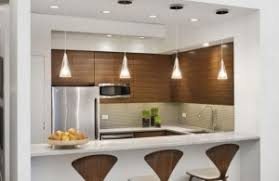 eclairage de cuisine eclairage de cuisine gouttes clairage lot ides de cuisine 5