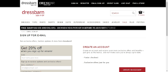 Dress Barn 20 Off Coupon Code : Subaru Lease Deals Long ... Coupons From Sears Toy R Us Office Depot Target Etc Walmart Coupon Codes 20 Off Active Black Friday Deals Sears Canada 2018 High End Sunglasses Code Redflagdeals Futurebazaar Parts Direct 15 Cyber Monday Metro Pcs Coupon For How To Get Printable Coupons Cbs Sportsline Travel Istanbul Free Shipping Lola Just Strings I9 Sports Tools Michaels Custom Fridge Filters Ca Deals Steals And Glitches