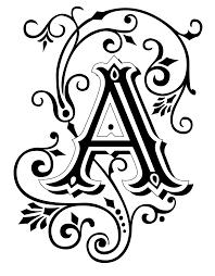 Free Printable Cursive Letters Printable Cursive Letters Free