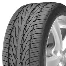 TOYO® 244390 - PROXES S/T II 265/40R22 V 35x1250r17lt Toyo Open Country At Ii Allterrain Tire Toy352810 Need Tires Toyo W2 Level Trucks Mt Cool Car Stuff Pinterest Jeeps Tired And The Guide Review Youtube Tires On Sale Open Country 2 40x1550r24 Mt Radial Toy360680 Rt 5000 Mile Drive R888r Tredwear Tracktire Test Bfgoodrich Michelin Yokohama